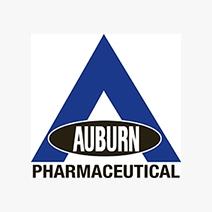 Auburn Pharmaceutical