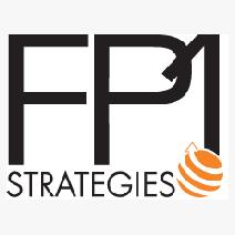 FP1 Strategies
