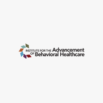 Institute For The Advancement of Behavioral Healthcare