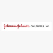 Johnson & Johnson Consumer Inc.