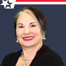Cheryl M. Guthier