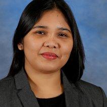 Christina Quiambao