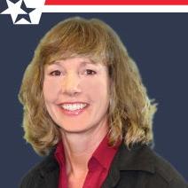 Erica Leary