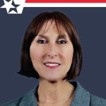 Sue Thau