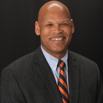 Virgil Boysaw Jr.