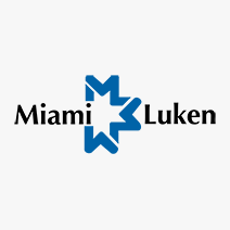 Miami-Luken