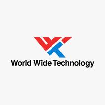 Worldwide Technology